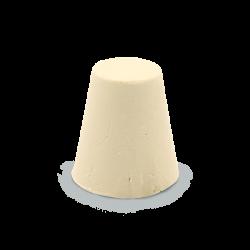 Déodorant solide zéro déchet sans applicateur Lamazuna