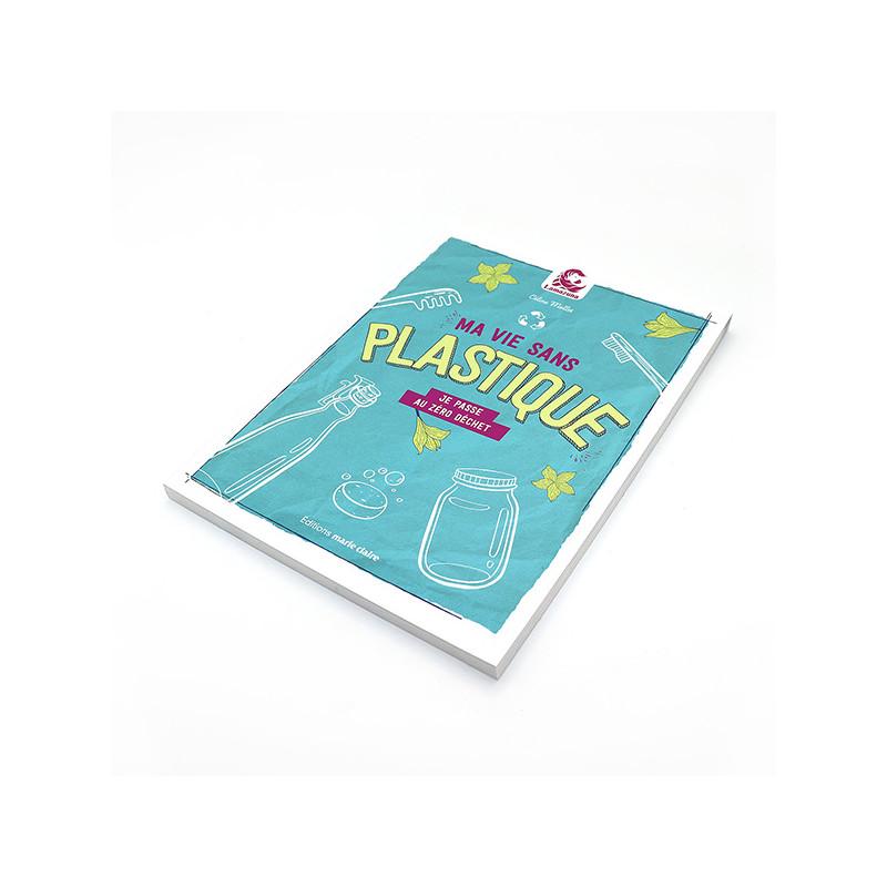 livre lamazuna