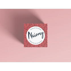 shampoing naiomy