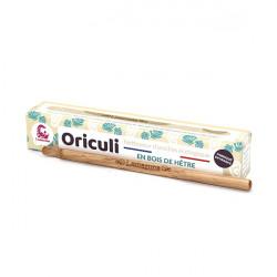 Oriculi