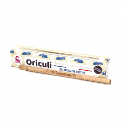 oriculi made in france