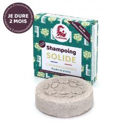 shampoing cuir chevelu sensible