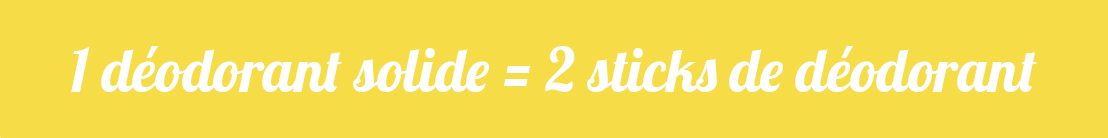 1%20deodorant%20solide%20lamazuna%20%C3%A9quivaut%20%C3%A0%202%20sticks