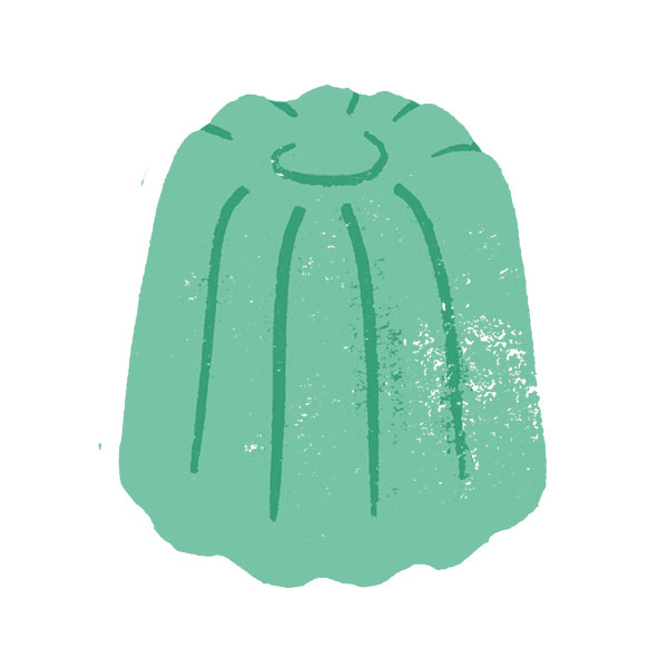 shampoing tampon.jpg