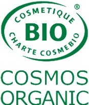 cosmetique-bio.png