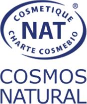 cosmetique nat