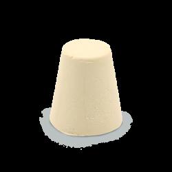 Déodorant solide zéro déchet