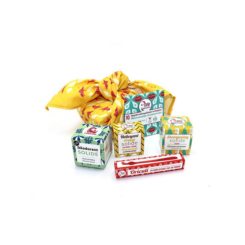 Zero waste Gift Bundle