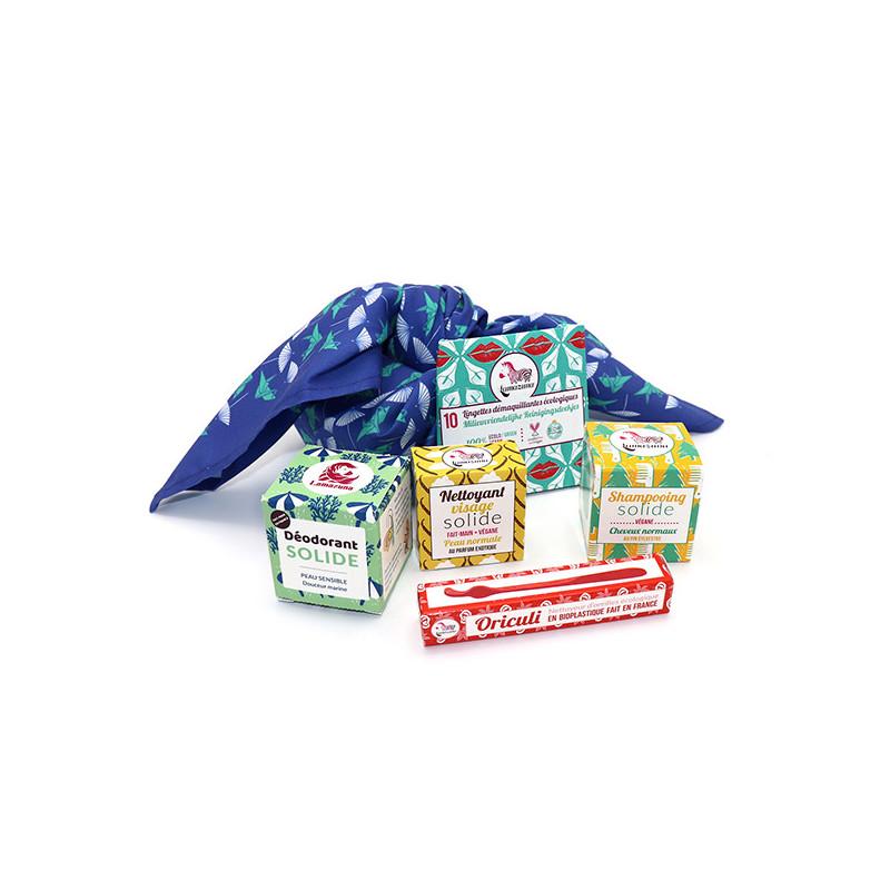 copy of Zero waste Gift Bundle