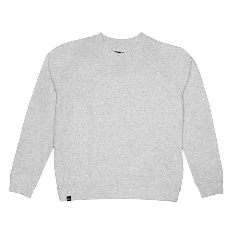 Organic cotton jumper -...
